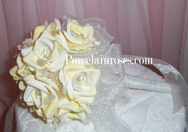 white and yellow rose bouquets. Yellow Rose Bouquet