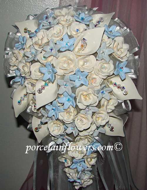 Ken 39 S Blog My Fair Wedding Products David Tutera Weddings Bridal
