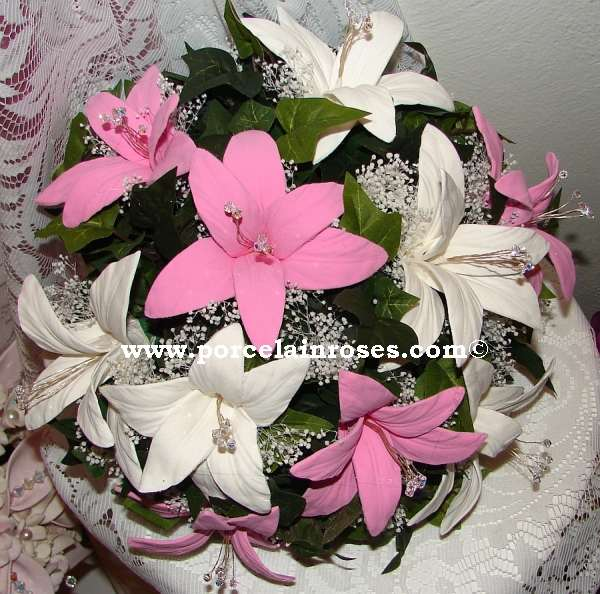 buy flower arrangements bridal bouquets flowers trend wedding christmas wedding flower ideas